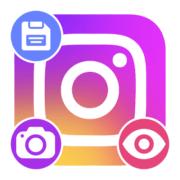 Как посмотреть в Инстаграм, кто сохранил фото