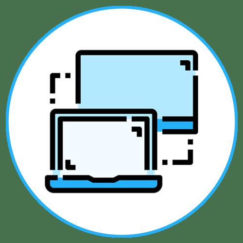 Как сделать демонстрацию экрана
