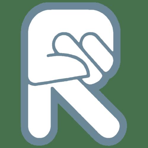 Обзор онлайн-сервиса Rookee
