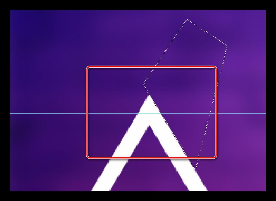 Как сделать шапку для канала YouTube в Adobe Photoshop