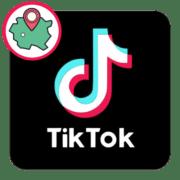 Как поменять страну в ТикТок