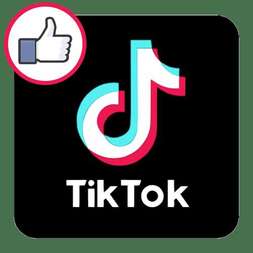 Как посмотреть понравившиеся видео в Тик Токе