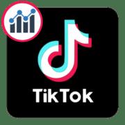 Как посмотреть статистику в ТикТоке