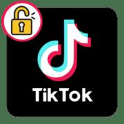 Как разблокировать человека в ТикТоке
