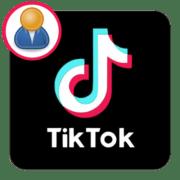 Как создать 2 аккаунт в ТикТоке