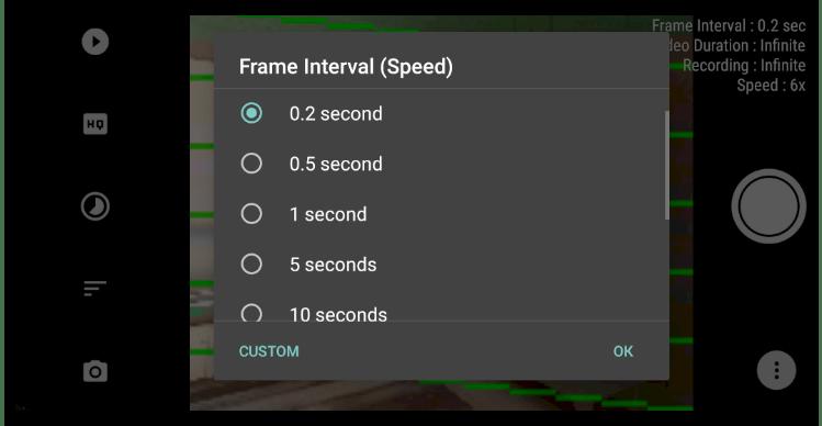 Как ускорить видео в ТикТок-21