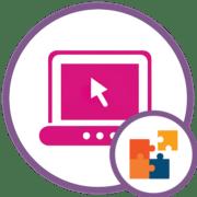 онлайн проверка совместимости комплектующих компьютера