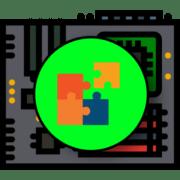 проверка на совместимость комплектующих компьютера