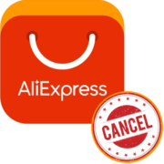 how-to-cancel-an-order-for-aliexpress