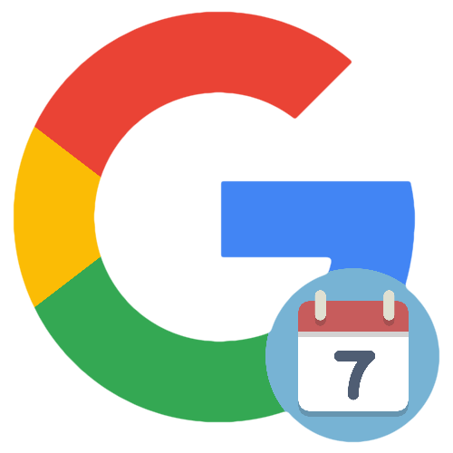 Изменение даты рождения в Google
