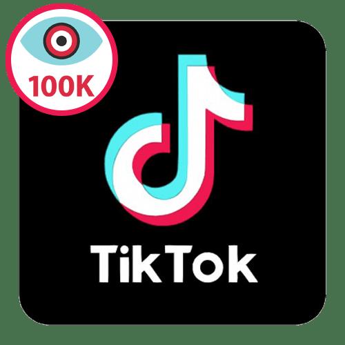 Как набрать просмотры в ТикТок