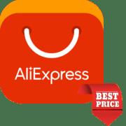 Как найти самые дешевые товары на алиэкспресс