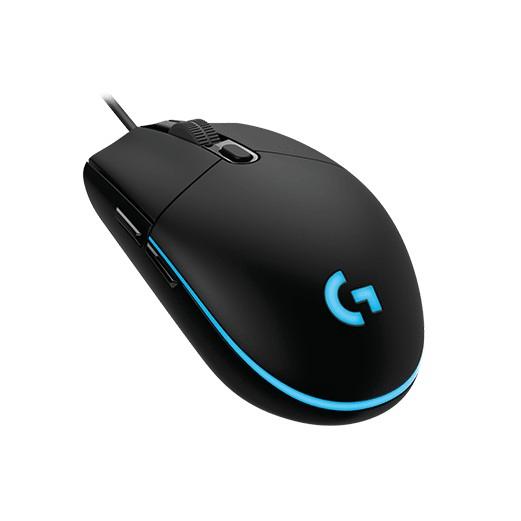 Как подключить мышку к компьютеру-1
