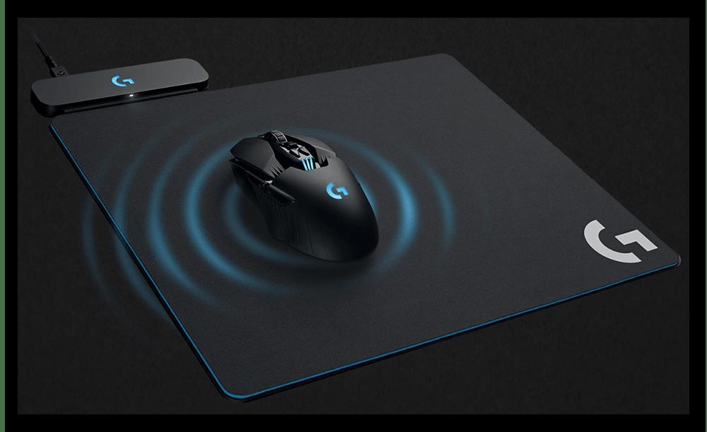 Как подключить мышку к компьютеру-2