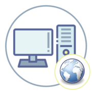 Как полностью удалить браузер с компьютера