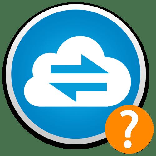 Как узнать свой прокси-сервер