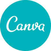 Обзор онлайн-сервиса Canva