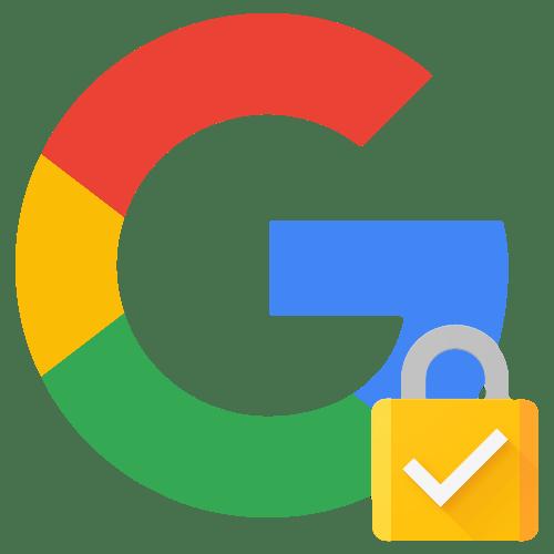 Отключение Google Smart Lock