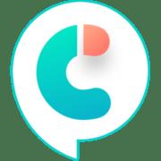 Скачать iCareFone for WhatsApp Transfer
