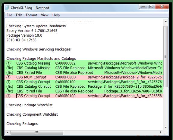 Включение или отключение компонентов Windows-6