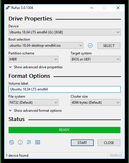 Исправление ошибки «Windows не удается установить необходимые файлы»