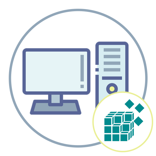 Как открыть реестр Windows