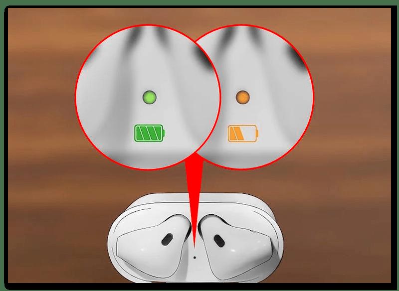 Как проверить AirPods на оригинальность_017