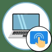 Как включить мышь на клавиатуре ноутбука