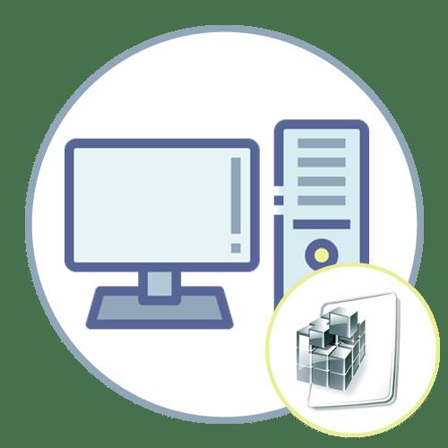 Как восстановить реестр