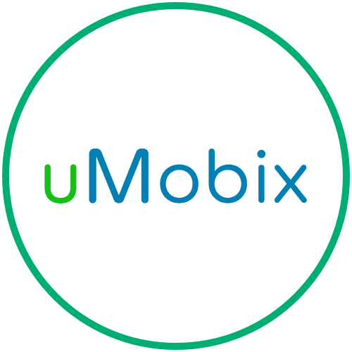 Обзор онлайн-сервиса uMobix