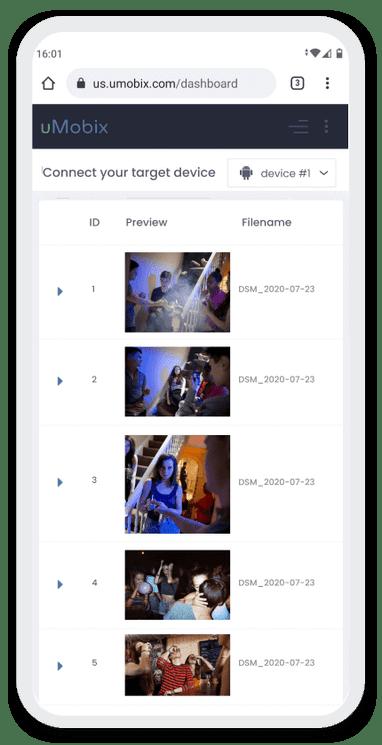 Обзор онлайн-сервиса uMobix_55