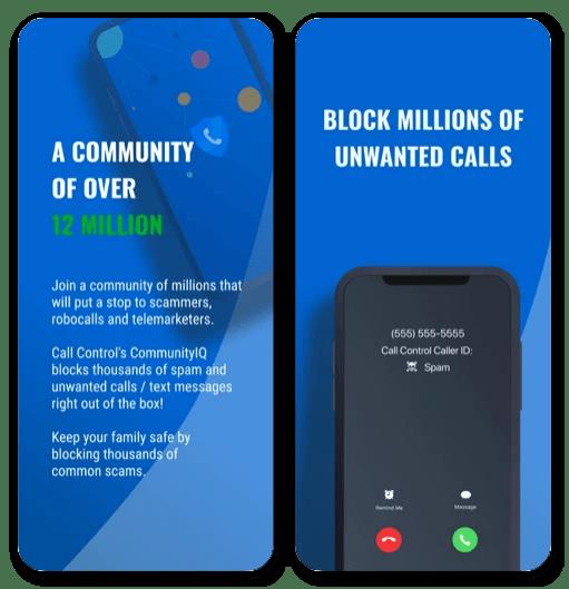 Приложения для блокировки спам-звонков с определителем номера_015