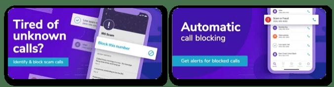 Приложения для блокировки спам-звонков с определителем номера_018