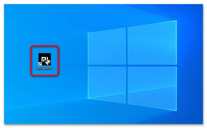 Прошивка Xiaomi Redmi Note 4X 14