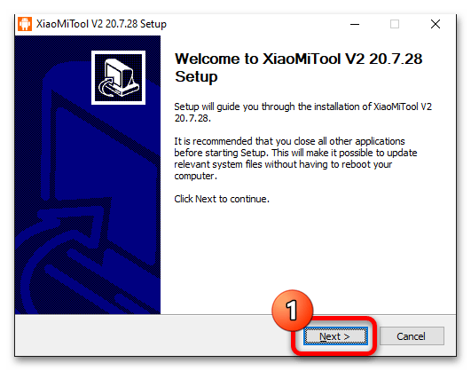 Прошивка Xiaomi Redmi Note 4X 19