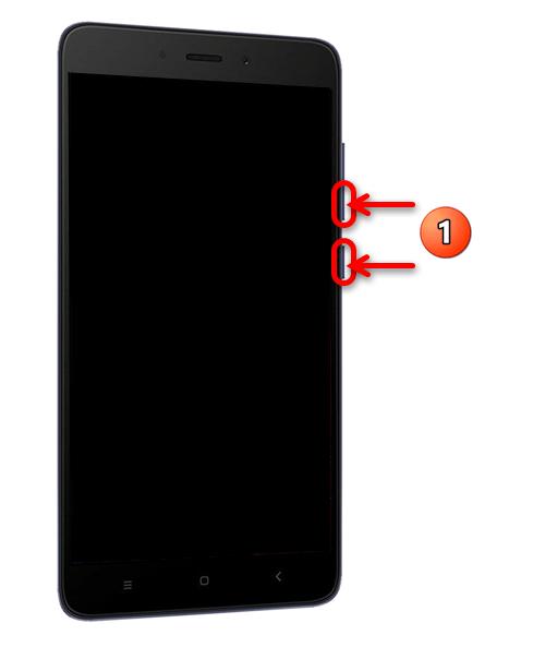 Прошивка Xiaomi Redmi Note 4X 31
