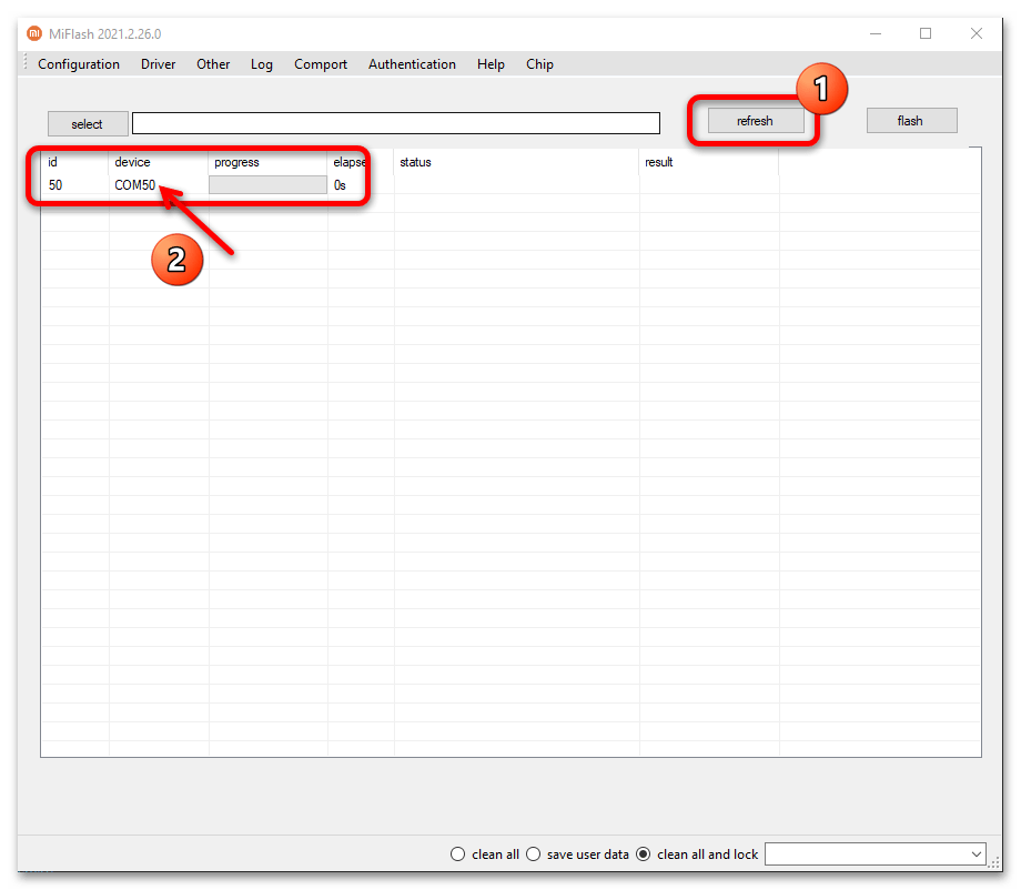 Прошивка Xiaomi Redmi Note 4X_018
