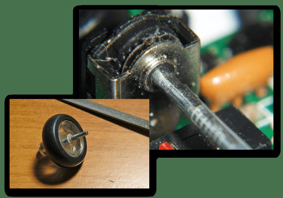сломалось колесико на мышке как починить-05