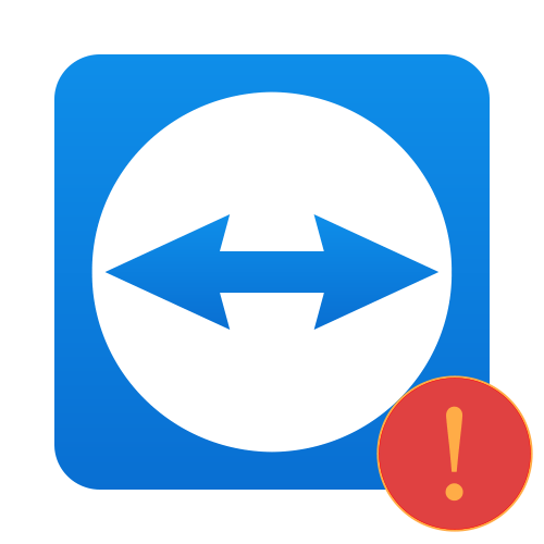 team-viewer-png лого