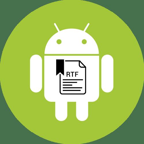 android-rtf-logo_2