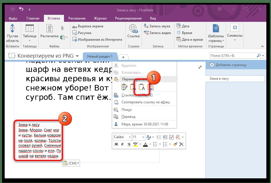 Как конвертировать из png в word-06