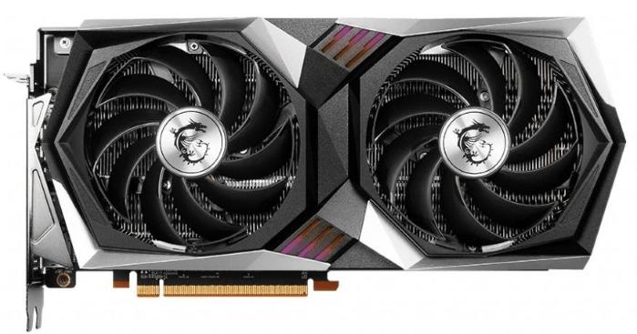 как узнать серию видеокарты AMD-17