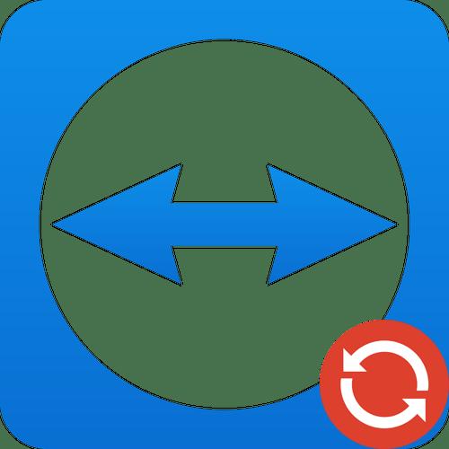 obnovlenie_teamviewer