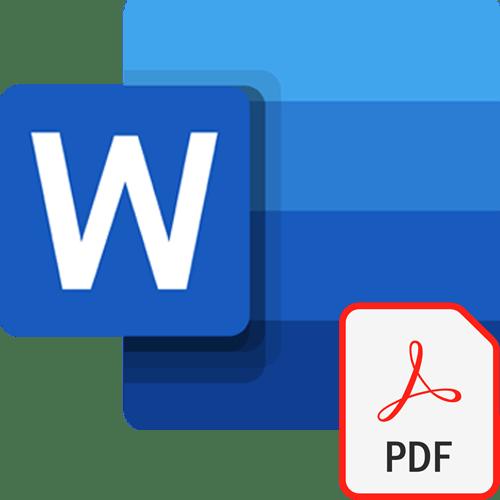 pdf-in-word