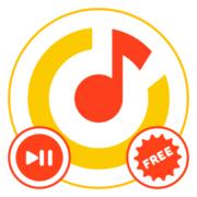 Как бесплатно слушать Яндекс Музыку