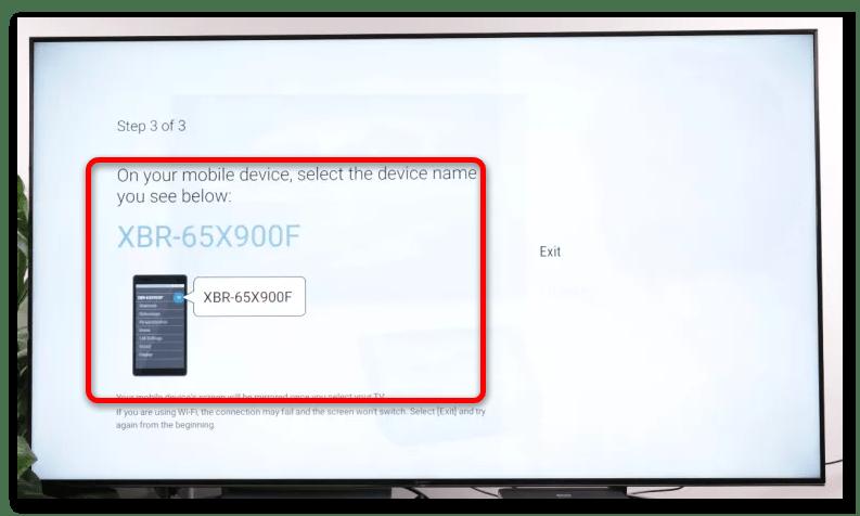как подключить хонор к телевизору-20
