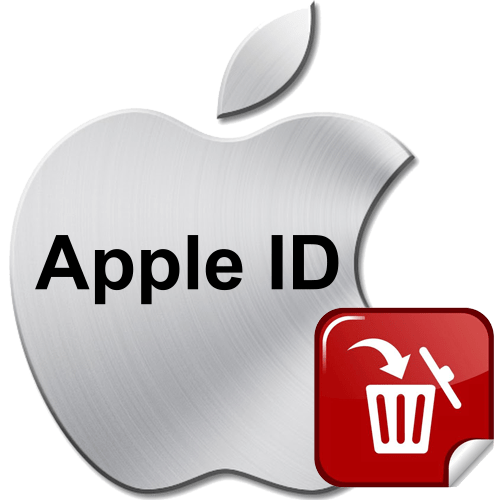 как удалить id apple старого владельца_00
