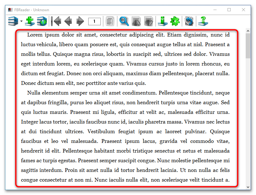 онлайн конвертеры ворд в фб2 15