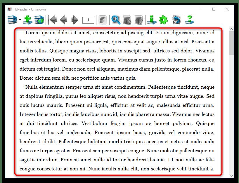 онлайн конвертеры ворд в фб2 29