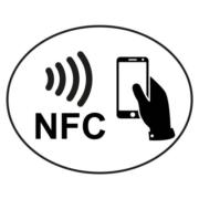 Как проверить NFC в телефоне на работоспособность